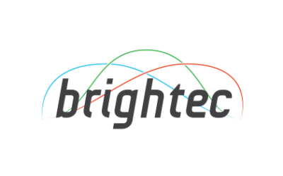 Welcome to our new website: www.brightec.nl!