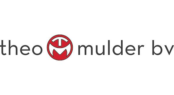 Theo Mulder