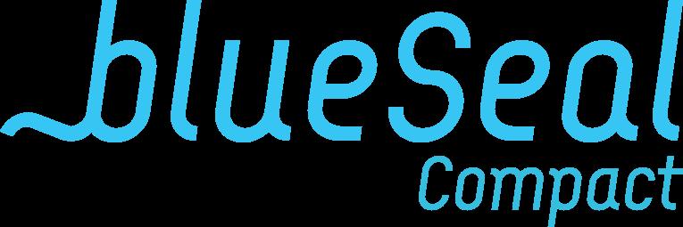 blueaseal-big