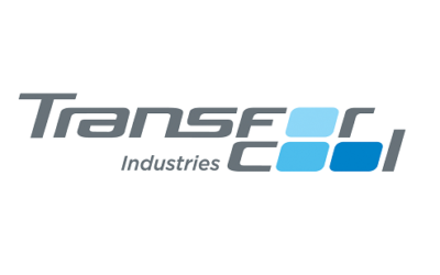 Transforcool Industries becomes the distributor of  BlueSeal air curtains in Canada
