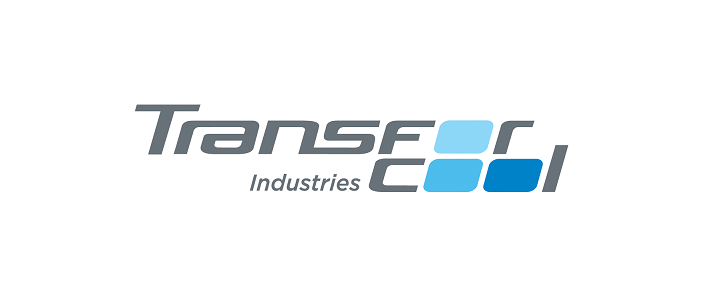 Transforcool is distributor of BlueSeal air curtains for vehicles