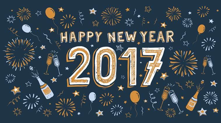 Happy new year brightec happy new year voltagebd Images