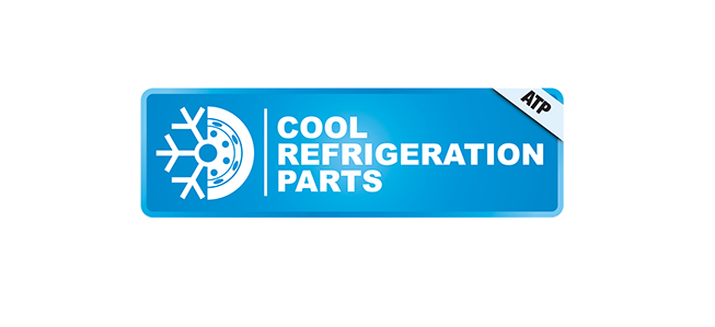 Cool refrigeration parts
