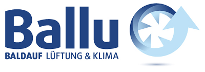 Ballu GmbH distributor of BlueSeal air curtains in Austria