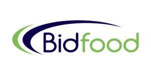 Bidfood air curtain BlueSeal