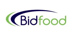 Bidfood air curtain BlueSeal