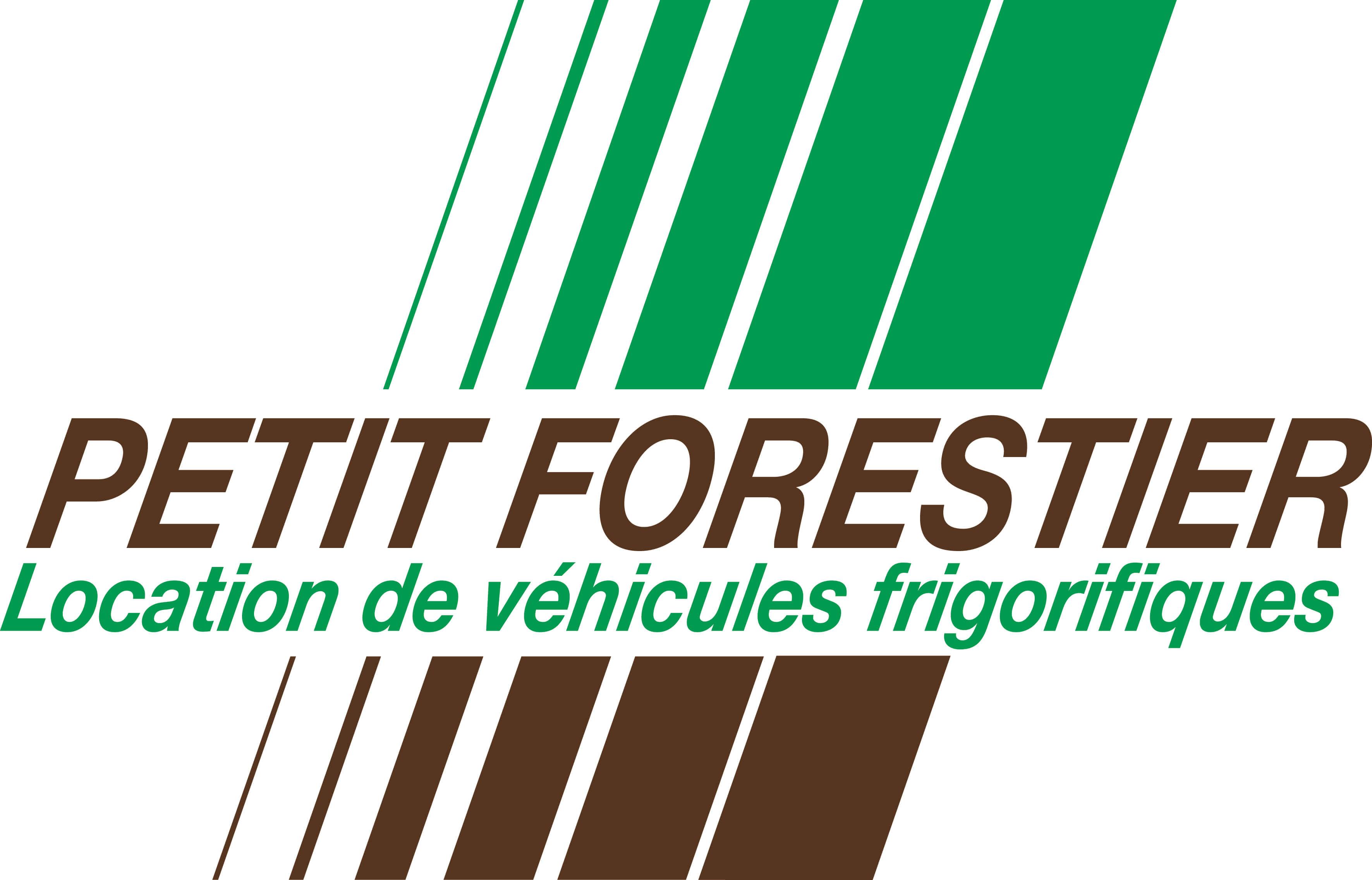 Petit Forestier
