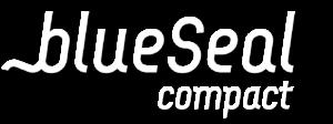 blueseal compact logo