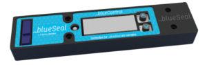 blueseal control