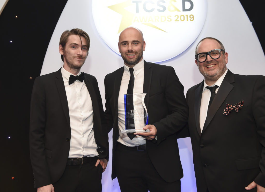 tcsd awards 2019 solomon