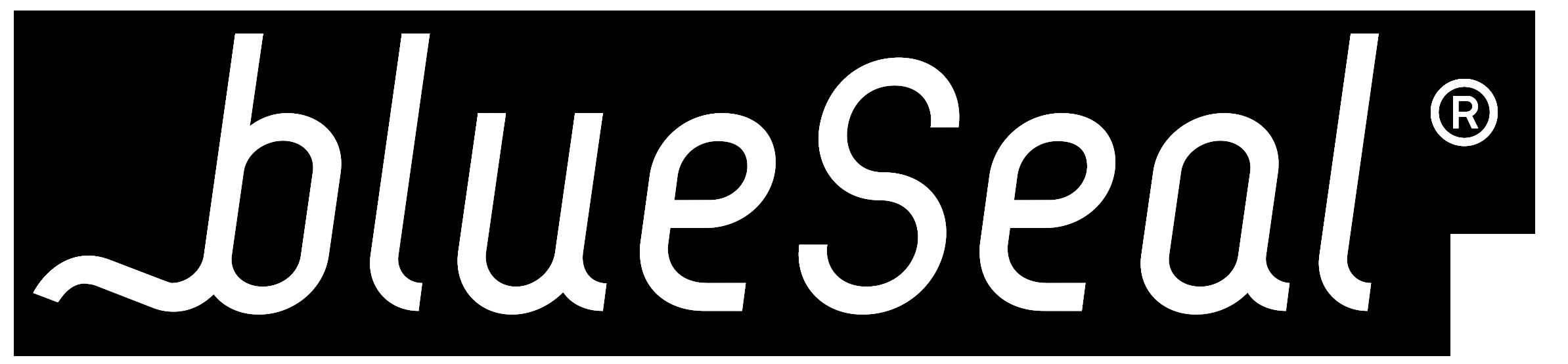 blueseal logo