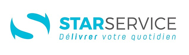 Groupe Star Service